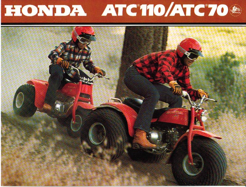 79atc110web1 the honda atc brochure page 1980 honda atc 110 wiring diagram at creativeand.co