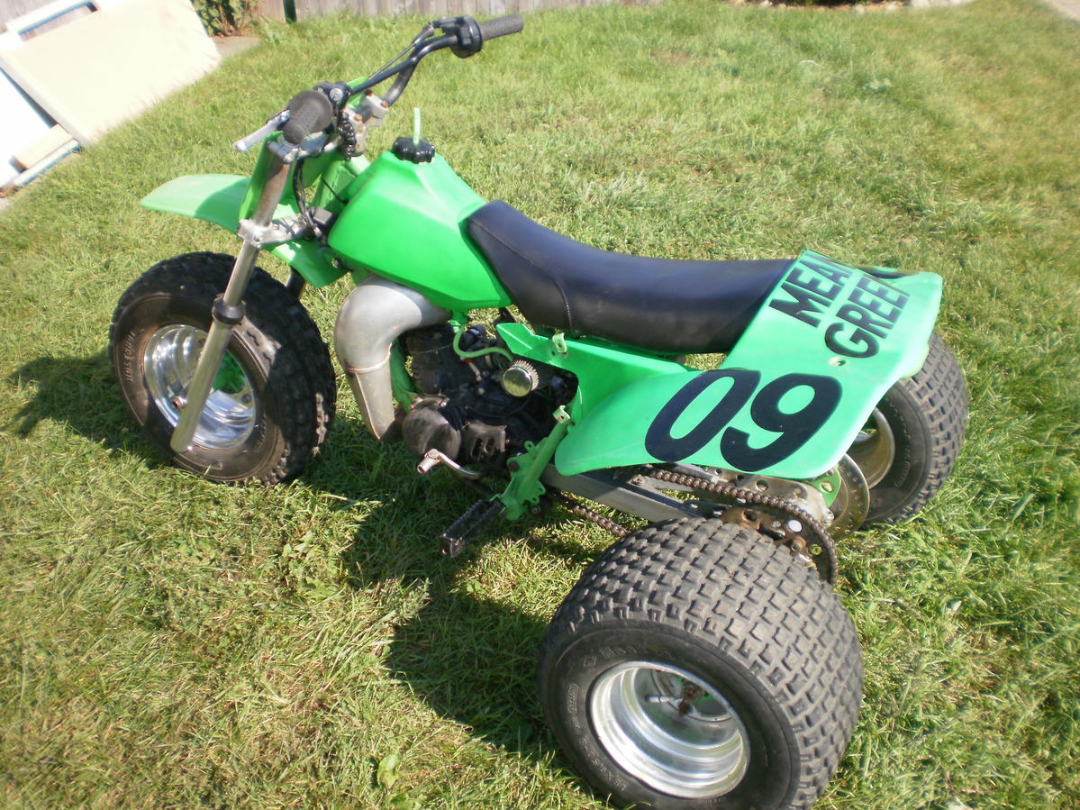 85 kawasaki kx 80 factory conversion for click image for larger version p9081967 jpg views 750 size