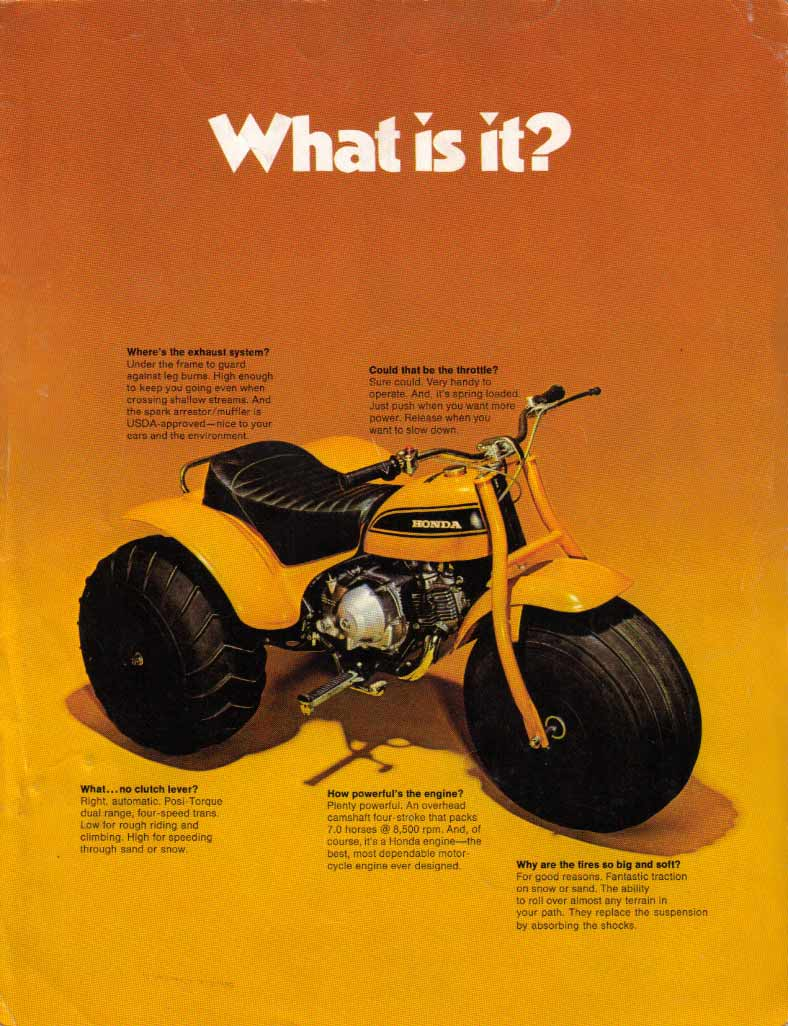 3wheeler world us90 and atc90 specifications us90 and atc90 technical data