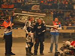 Click image for larger version.  Name:Battle @ the barn 6 photo's 113.JPG Views:134 Size:137.9 KB ID:185284