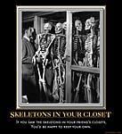 Click image for larger version.  Name:skeleton.jpg Views:73 Size:76.3 KB ID:257051
