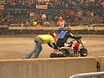 Click image for larger version.  Name:Battle @ the barn 6 photo's 107.JPG Views:89 Size:136.6 KB ID:185283