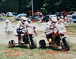 Click image for larger version.  Name:clarksville.jpg Views:33 Size:796.4 KB ID:259577
