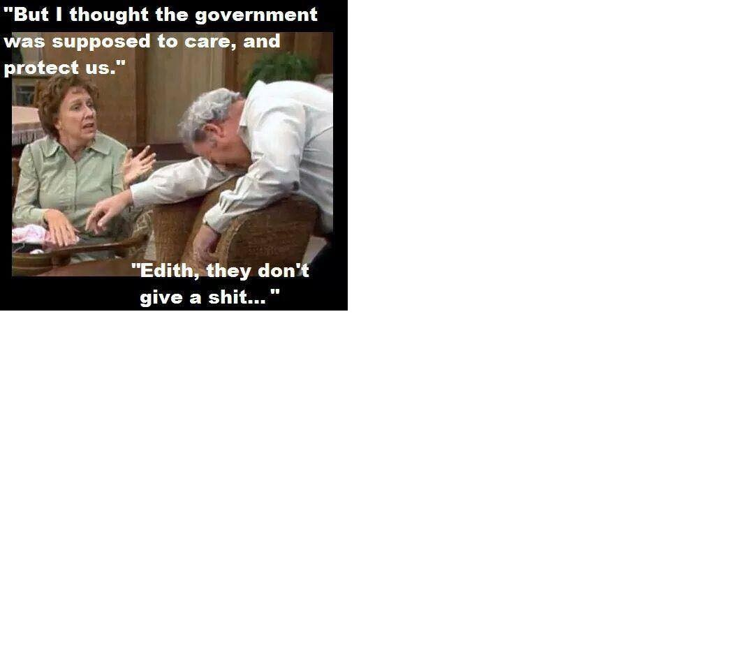 Click image for larger version.  Name:Edith.jpg Views:208 Size:83.2 KB ID:250518