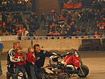 Click image for larger version.  Name:Battle @ the barn 6 photo's 117.JPG Views:94 Size:138.6 KB ID:185286