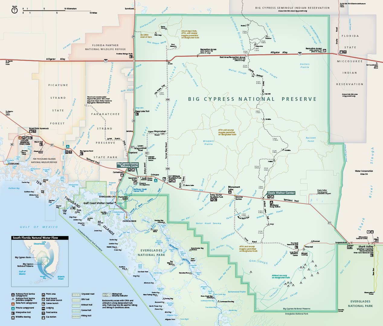 Click image for larger version.  Name:Big-Cypress-Map.jpg Views:168 Size:220.4 KB ID:266326