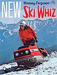 Click image for larger version.  Name:1969_SKI_WHIZ_1_7A.jpg Views:1 Size:38.0 KB ID:188923