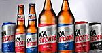 Click image for larger version.  Name:TECATE.jpg Views:17 Size:11.1 KB ID:258558