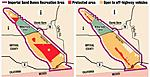 Click image for larger version.  Name:BLM-Glamis-Closure.jpg Views:320 Size:85.8 KB ID:203760