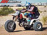 Click image for larger version.  Name:azop-2014-gila-bend-gp-three-wheeler.jpg Views:89 Size:20.5 KB ID:205089