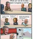 Click image for larger version.  Name:bernie.jpg Views:41 Size:81.9 KB ID:254094