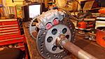 Click image for larger version.  Name:ATC185S Rear Disk Brake (13).JPG Views:9 Size:1.20 MB ID:261701