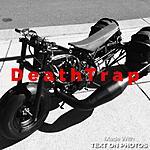 Click image for larger version.  Name:DT BlackOut.jpg Views:61 Size:62.6 KB ID:239845