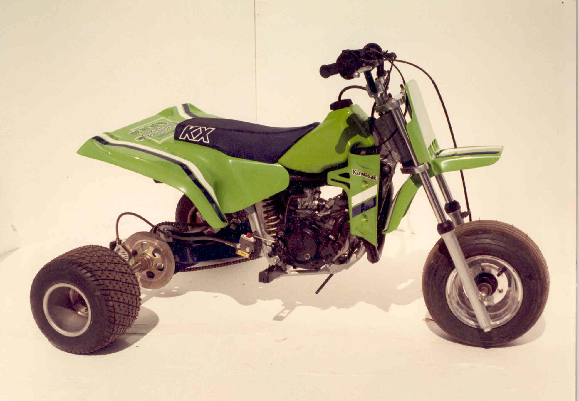 KX65 also Kx 250 besides Intruder 125ed additionally 2016 Kawasaki Dirt Bikes likewise 2004 Kx250f 40503. on 2010 kawasaki kx65