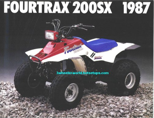 similiar 1987 honda trx200 keywords 1987 honda trx200 related keywords suggestions 1987 honda trx200