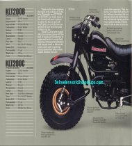 adt focus 200 wiring diagram kawasaki klt 200 wiring diagram three wheeler world 1983 kawasaki ads page 1 #15