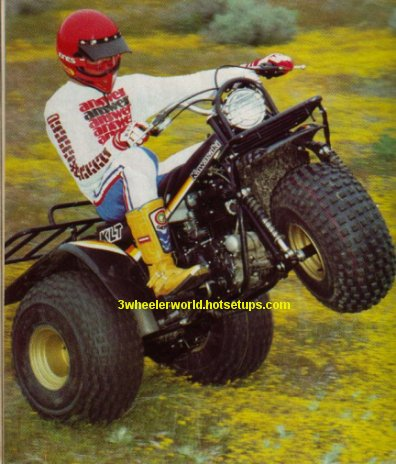 three wheeler world u0026 39 s kawasaki klt 250 4 stroke picture coolster 125 atv wiring diagram coolster 125 atv wiring diagram coolster 125 atv wiring diagram coolster 125 atv wiring diagram