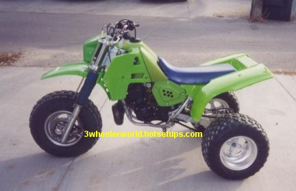three wheeler world s kawasaki tecate picture page 4 1999 ford f 250 wiring diagram tecate 250 wiring