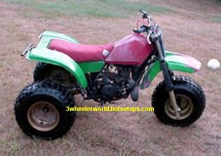 Honda Element Fuel Filter Location as well Polaris Ranger Thermostat Location likewise 5 Horsepower Honda Engine Ps together with 1980 Yz 50 Owner Manual as well Trx 250 Wiring Diagram On Honda Atv Ignition Switch. on atc 70 wiring diagram